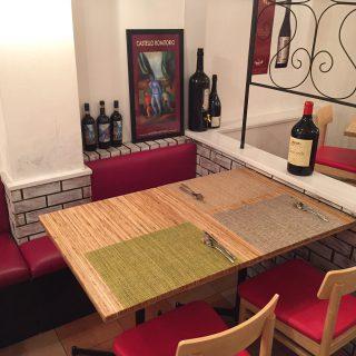 10_今夜はとことんワインを楽しみましょう!