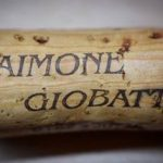 Super vini della Liguria.