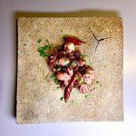 Cucina molisanaRicette della Cucina molisana
