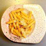 Cucina molisana〜Ricette della Cucina molisana〜