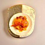 Cucina regionale italiana: Basilicata
