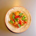 〜Cucina regionale italiana: Basilicata〜