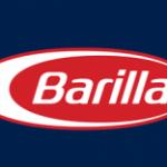 バリラPWC(パスタ・ワールド・チャンピオンシップ)2019へペペロッソからは3名のP選手が出場します