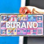 ペペロッソの外観はBURANOを表現しています
