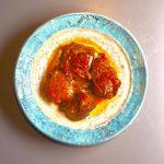 Cucina Basilicata〜Ricette della Cucina Basilicata〜